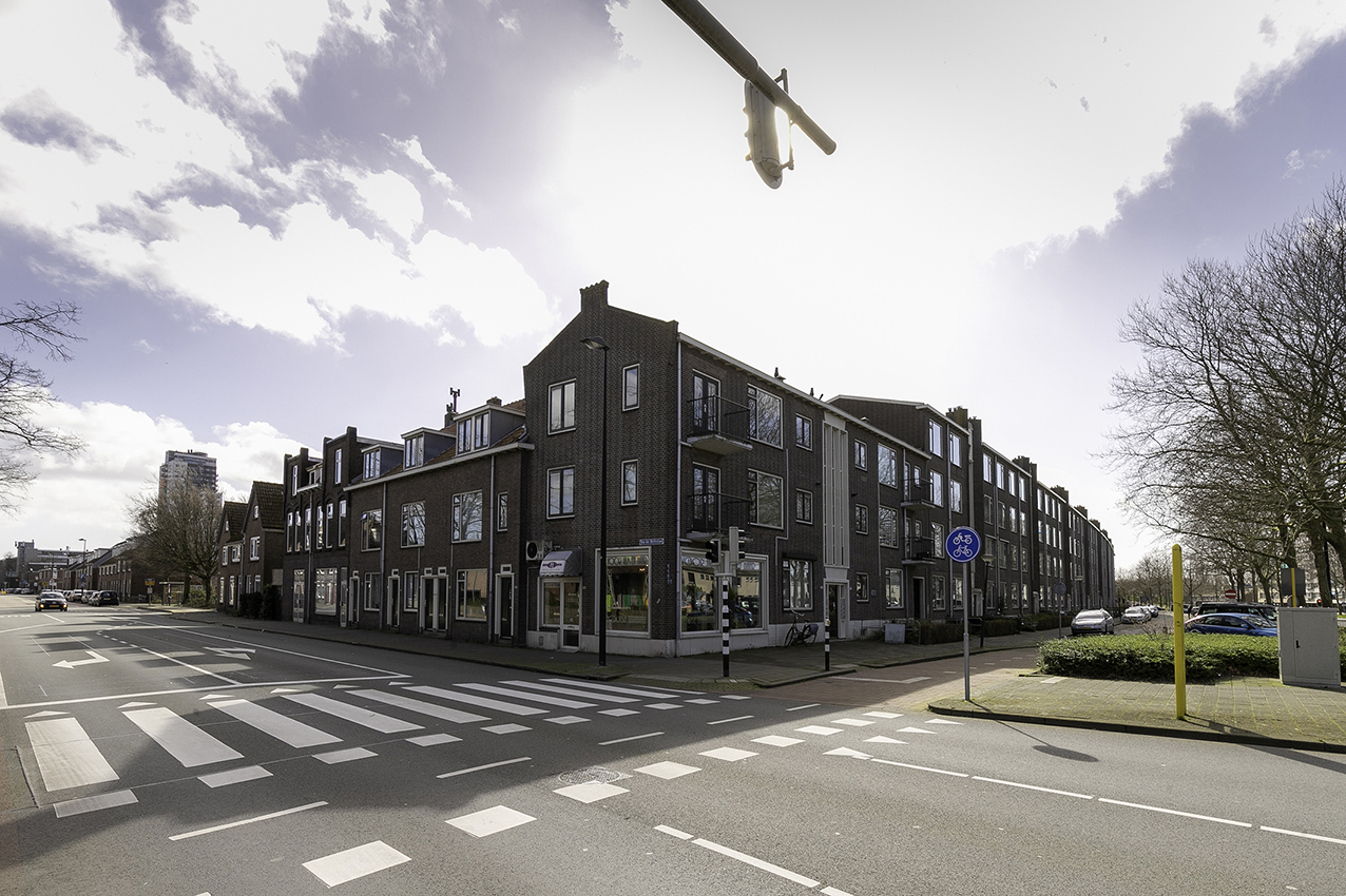 2nd-skin-project-Vlaardingen-42